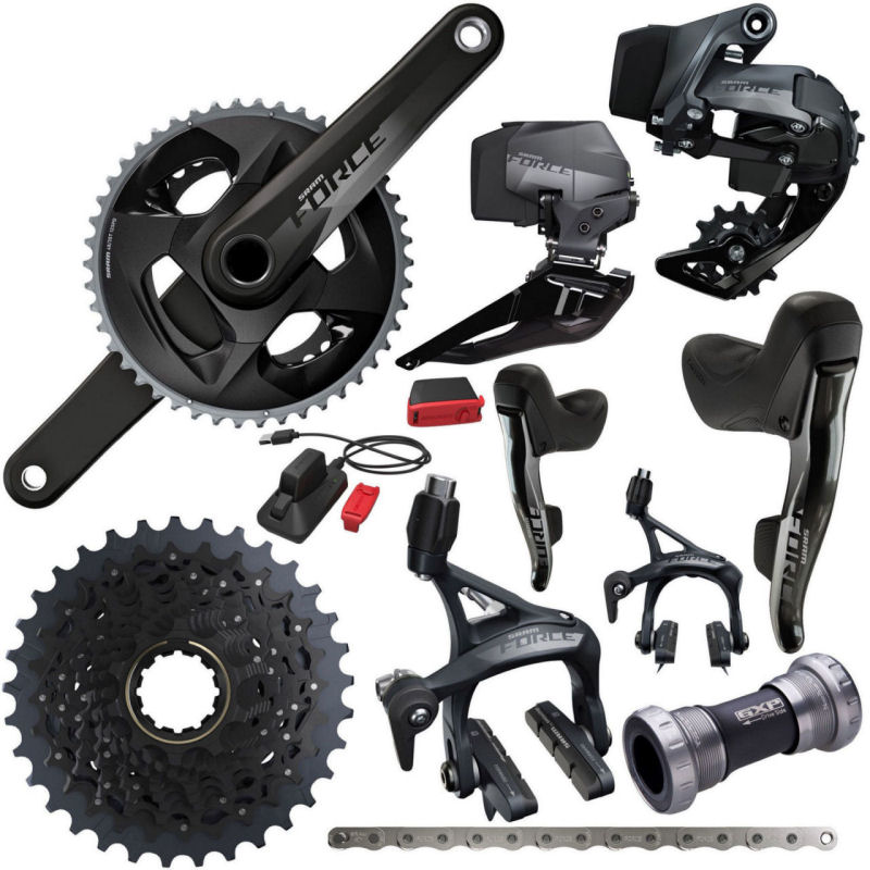 SRAM-Force-eTap-AXS-2x12Sp-Complete-Road-Groupset-Groupsets-Black.jpg